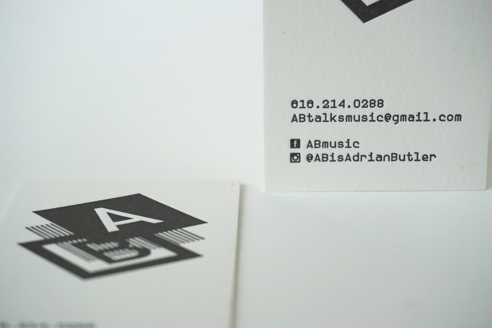 BusinessCards_0002.jpg