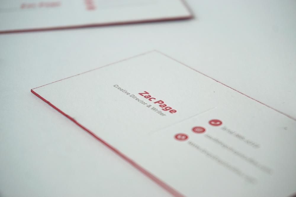 BusinessCards_0005.jpg