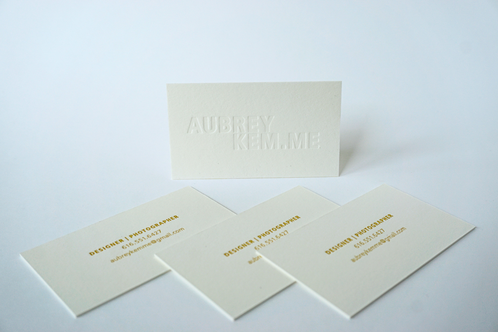 BusinessCards_0019.jpg