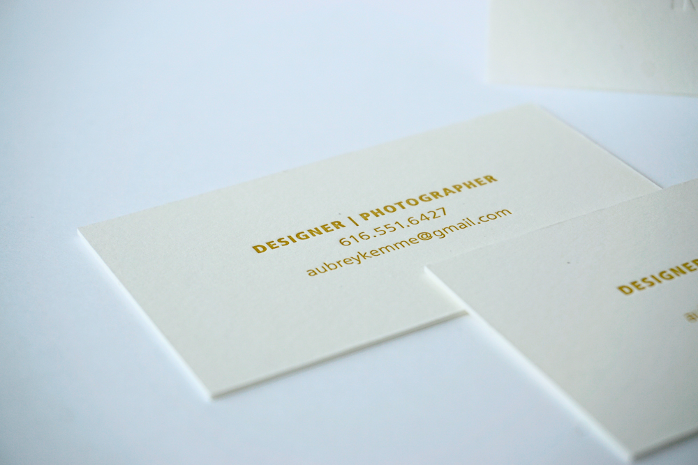 BusinessCards_0020.jpg