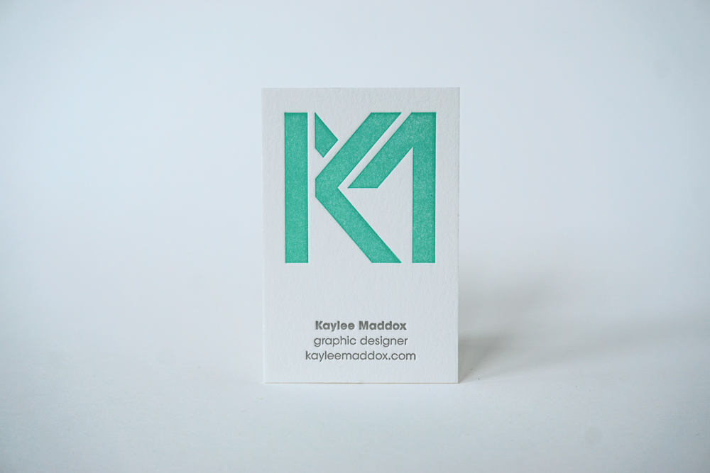 BusinessCards_0021.jpg