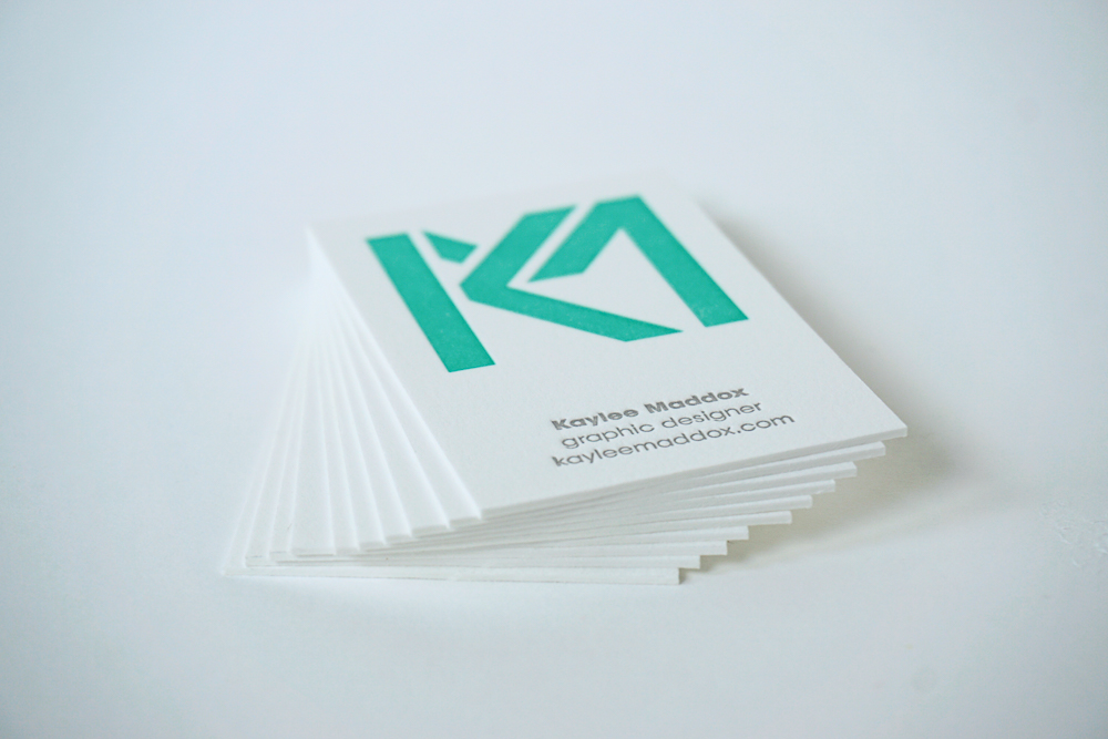 BusinessCards_0023.jpg