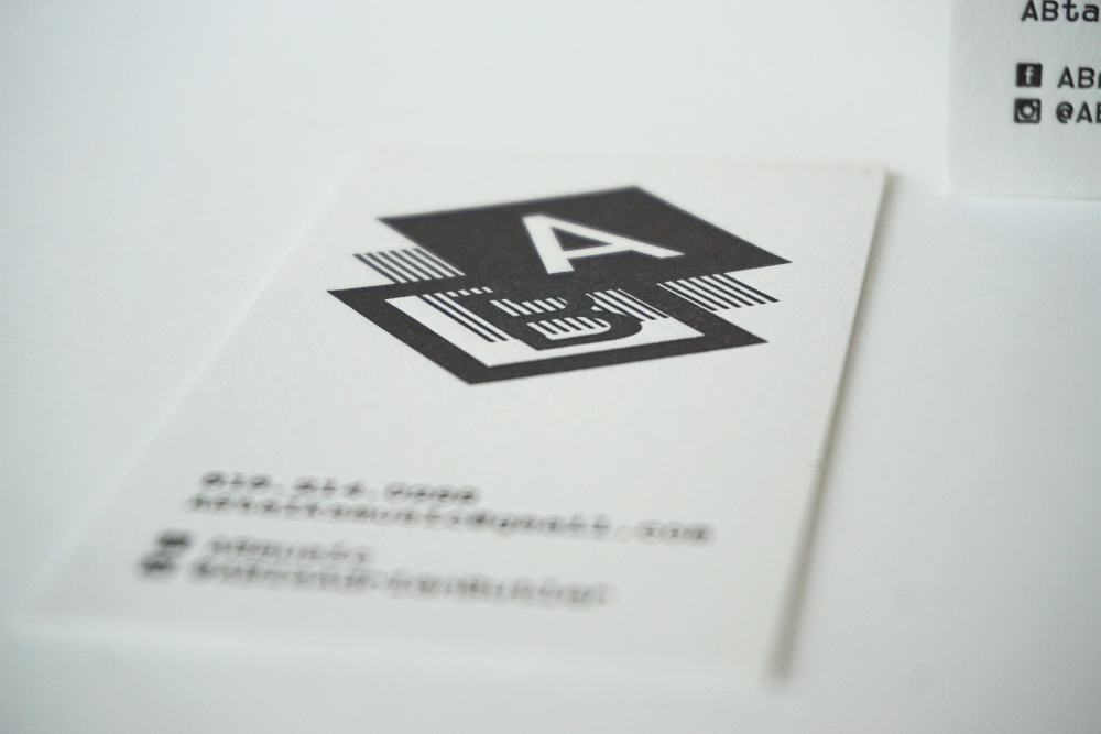 BusinessCards_0027.jpg
