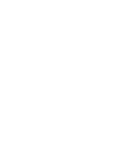 Icon-Greeting-Cards1.png