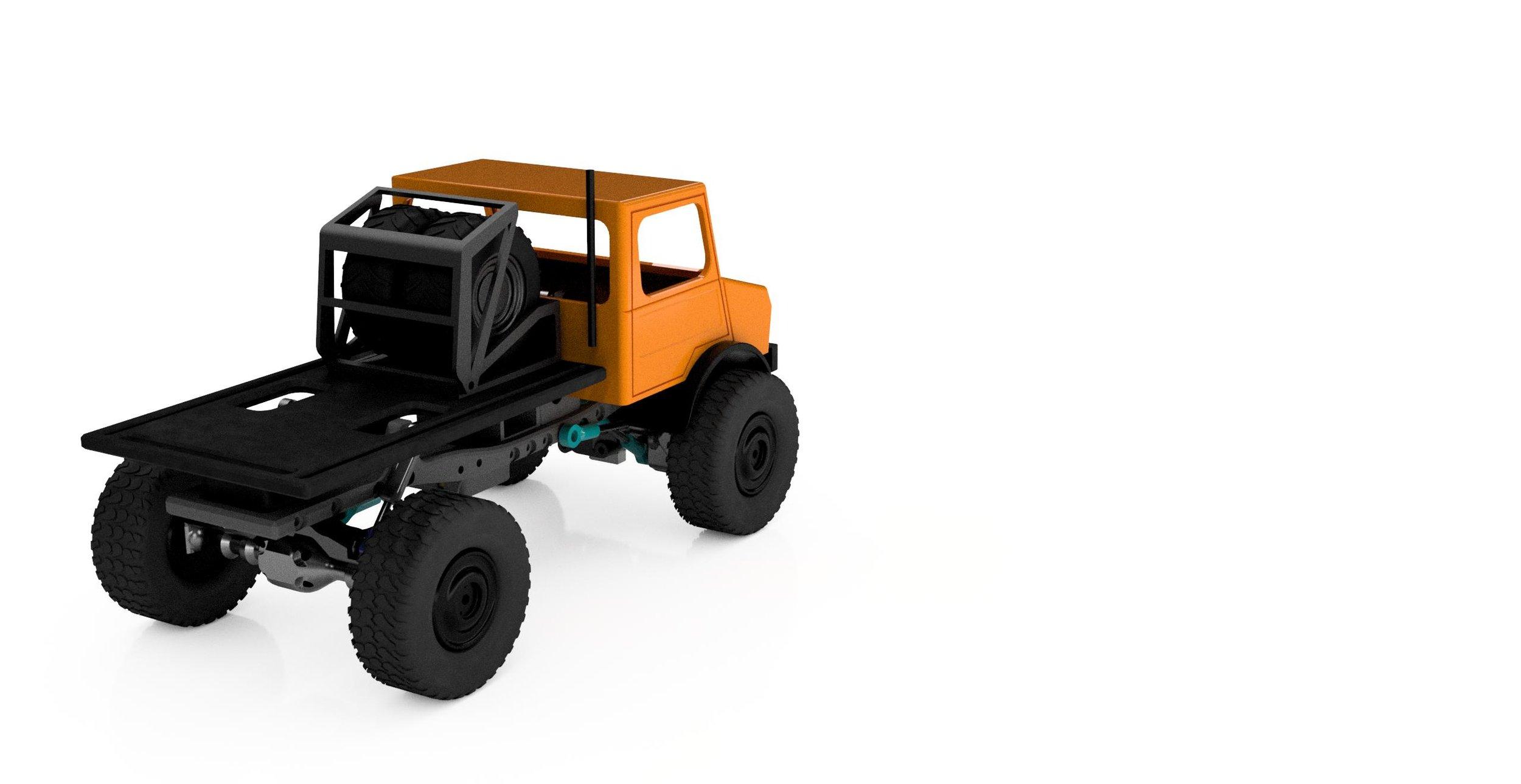 Unimog Complete Build v33.jpg