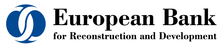 European_Bank_for_Reconstruction_and_Development_EBRD_logo_wordmark.png
