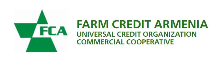 farm credit armenia.png