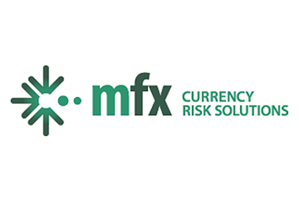 MFX-Solutions.png