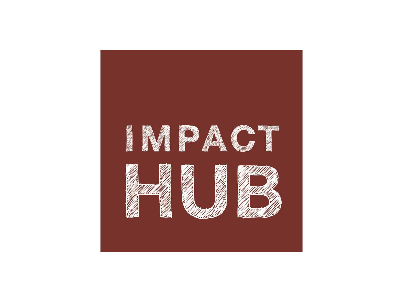 impact-hub-logo-1.png