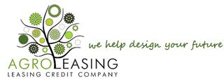Agroleasing-Logo_FINAL-LOGO-2.png