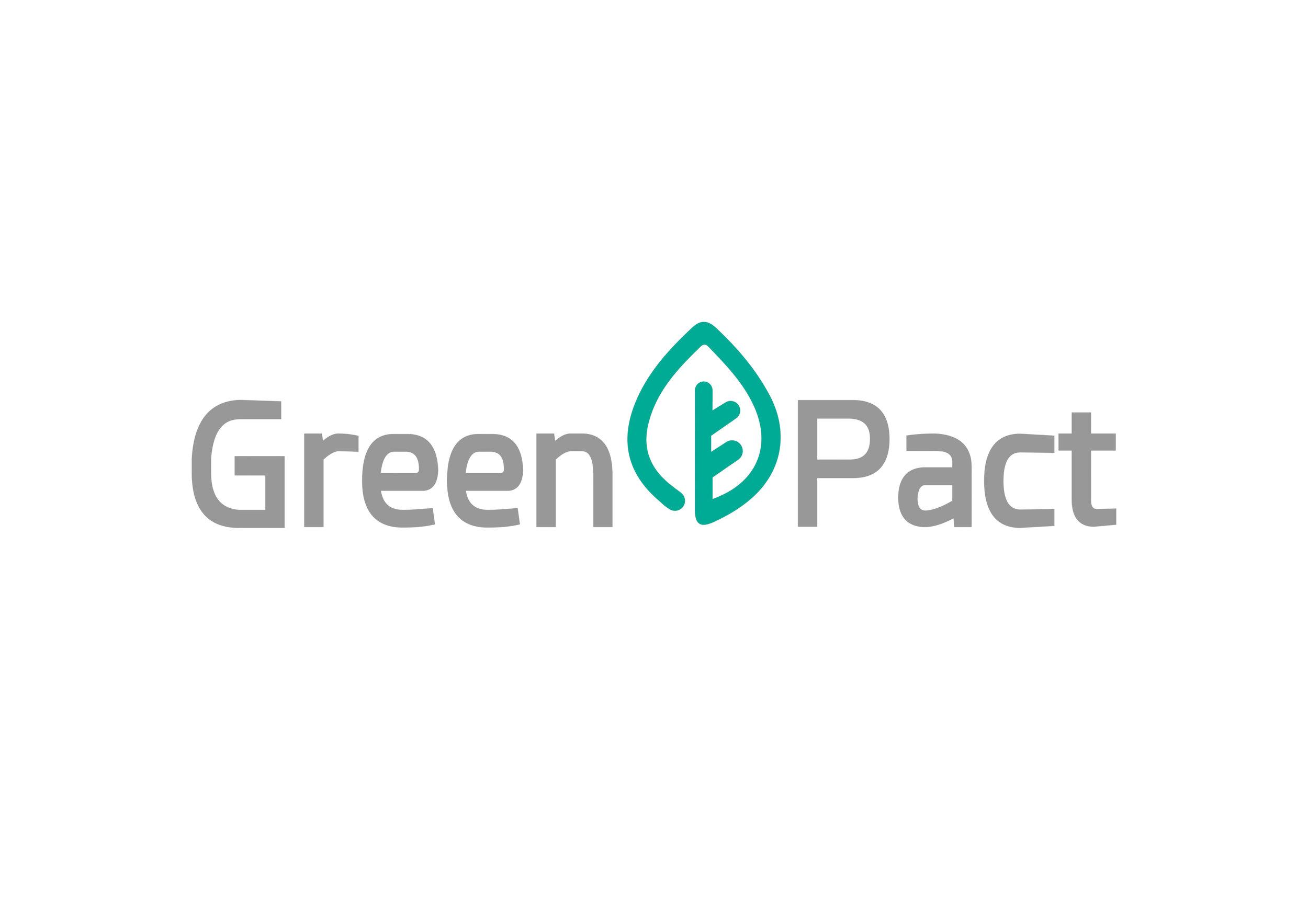 04 GREENPACT GREY-GREEN.jpg