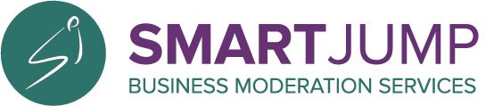 logo-smartjump-web-logo-only.png