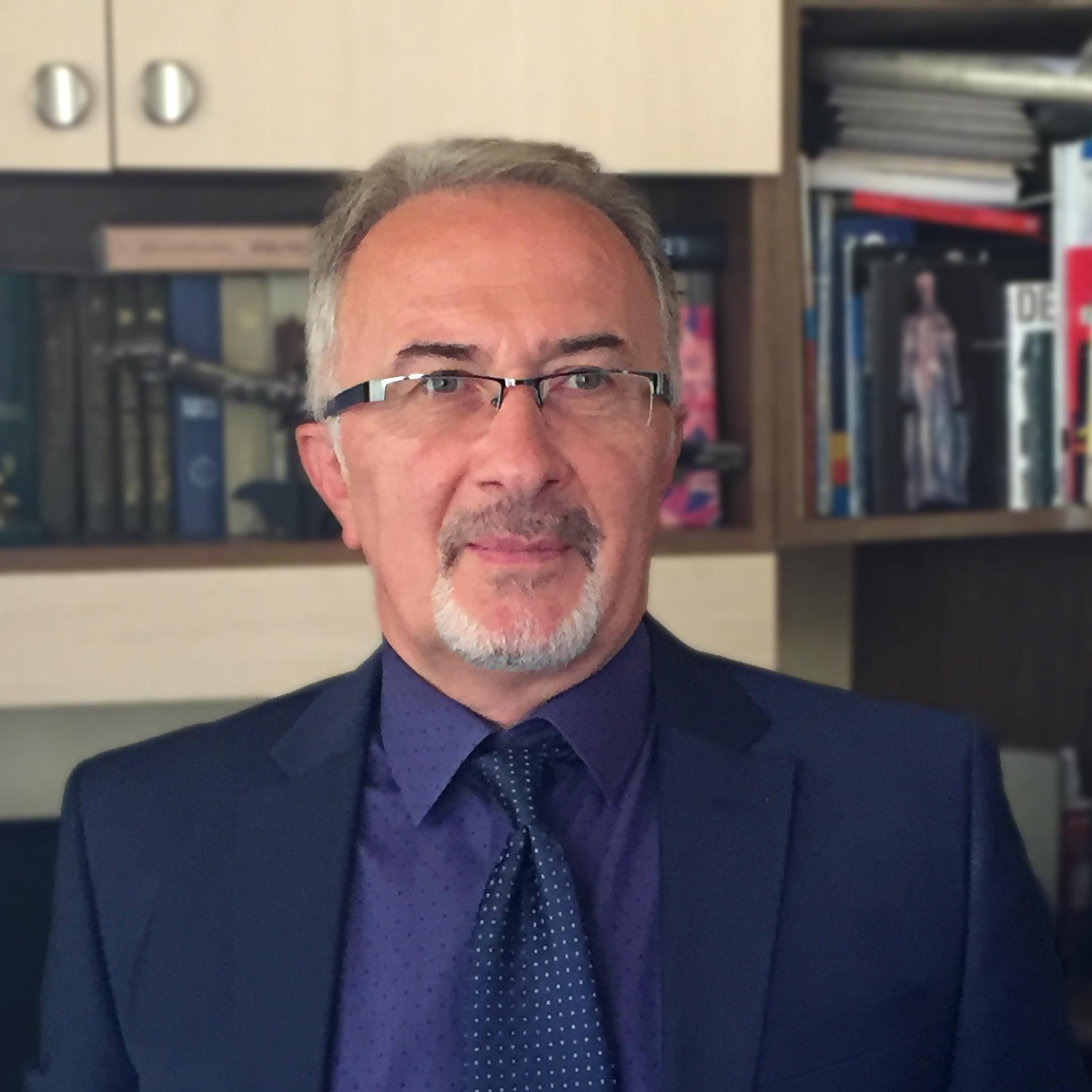 Gagik Khachatryan.JPG