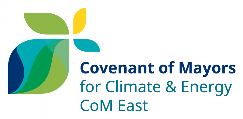 CoM East logo.png