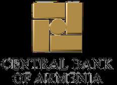 Central_Bank_of_Armenia_Logo.png