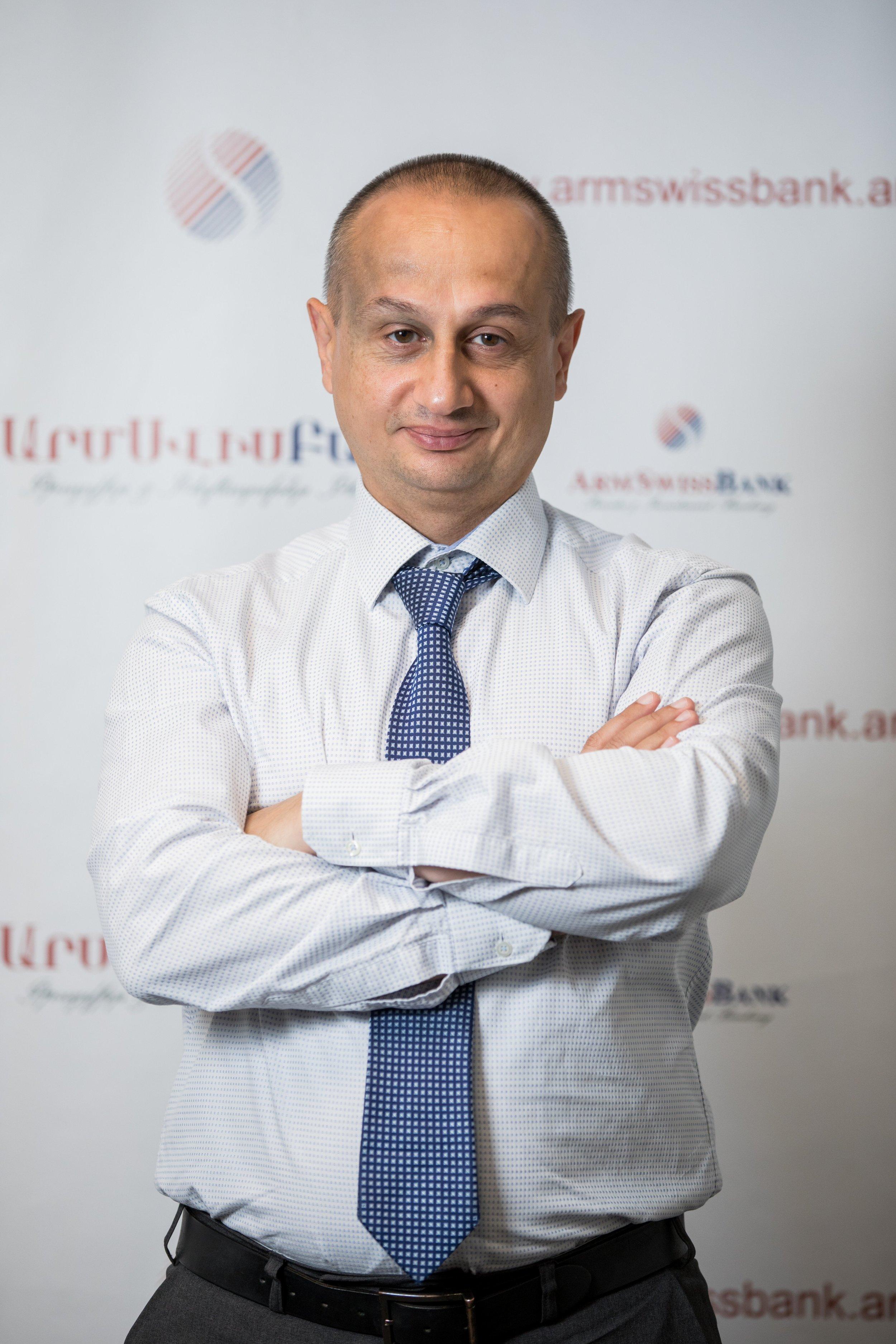 Gevorg Khachatryan.jpg