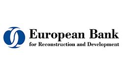 EBRD logo web.png
