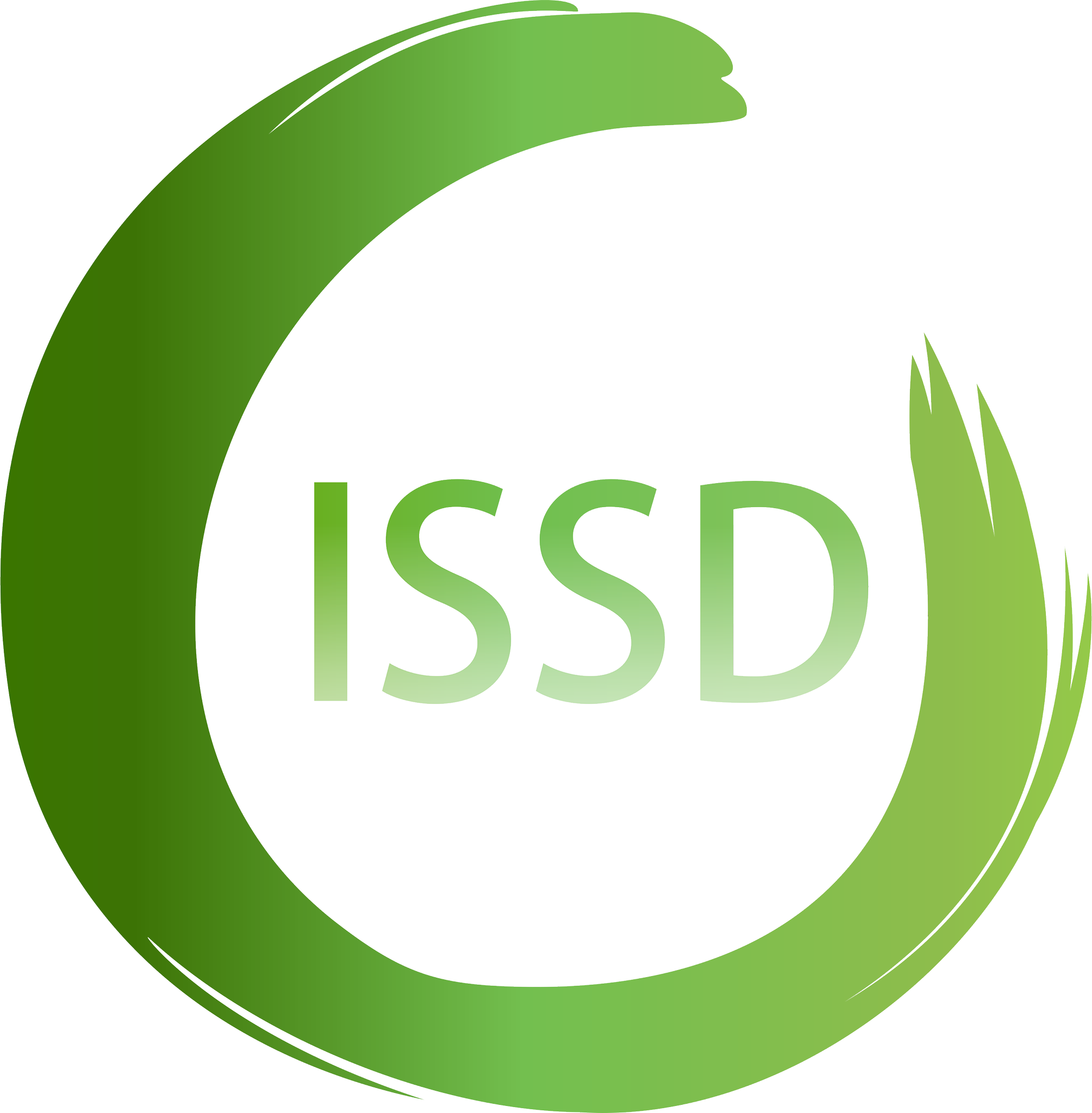 ISSD .png