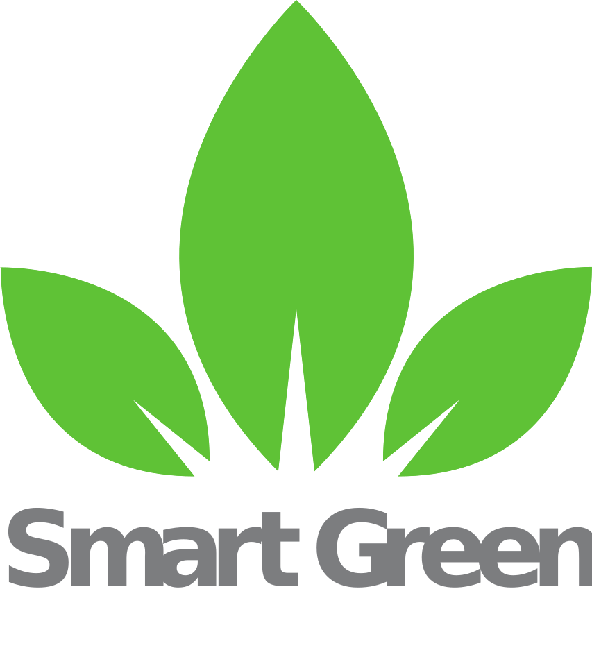 Smart-Green.png
