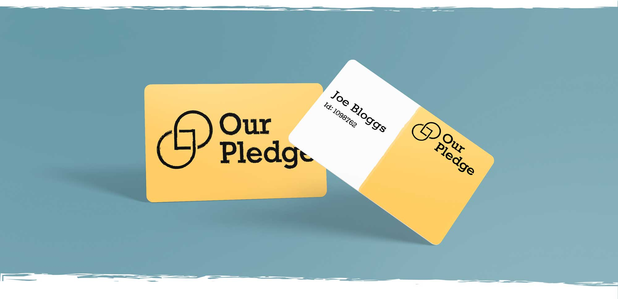 PLEDGE_CARD_MOCKUP.jpg
