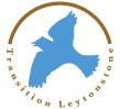 TL+Logo.jpg