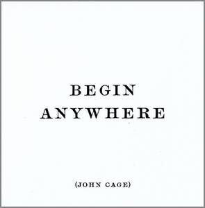 Begin Anywhere.jpg