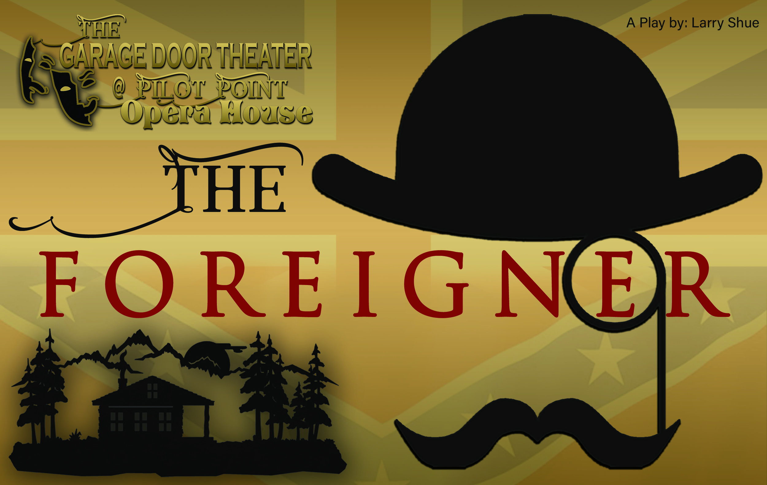 Foreigner Artwork1.jpg