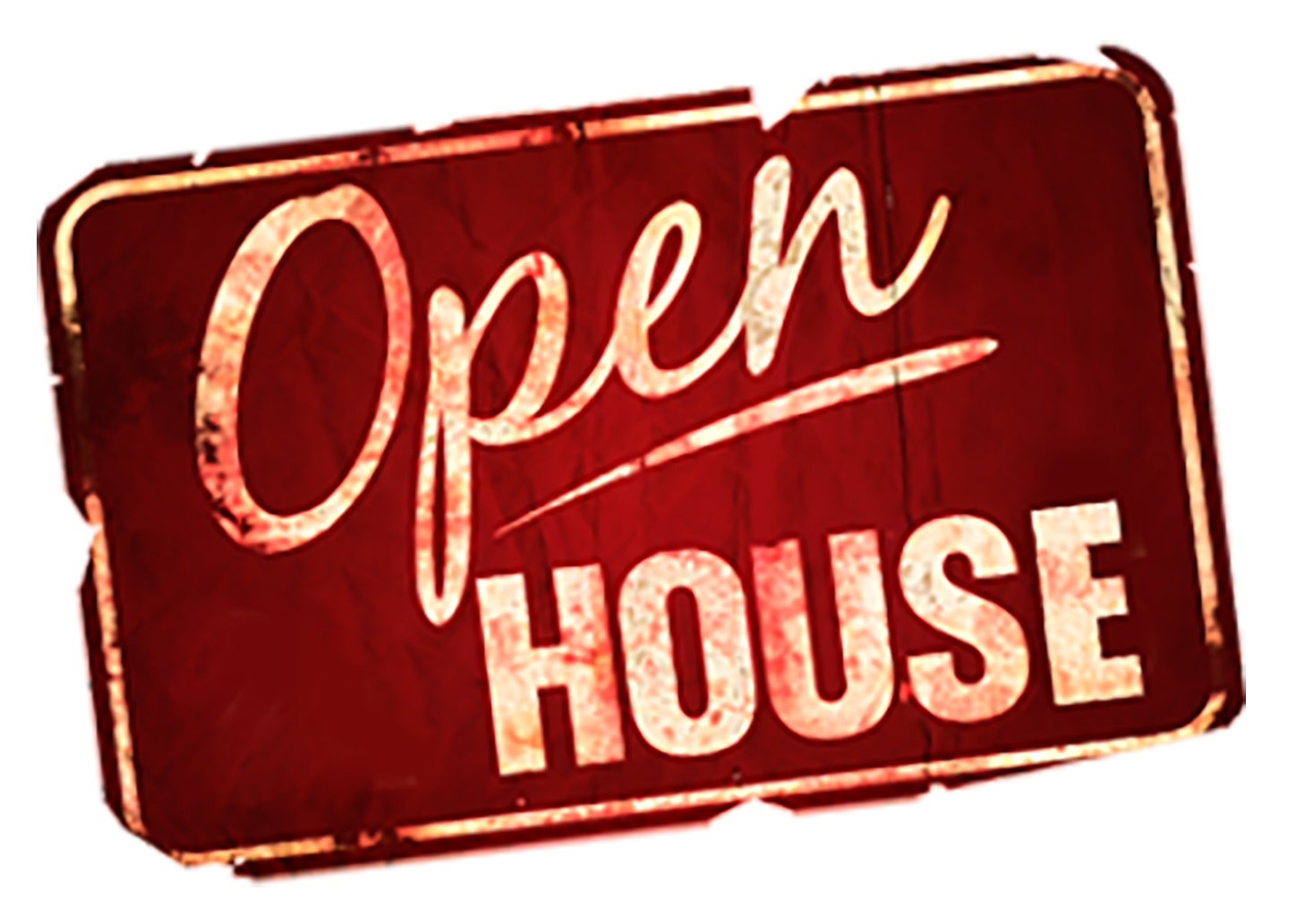 Open-House-Sign-Featured.png
