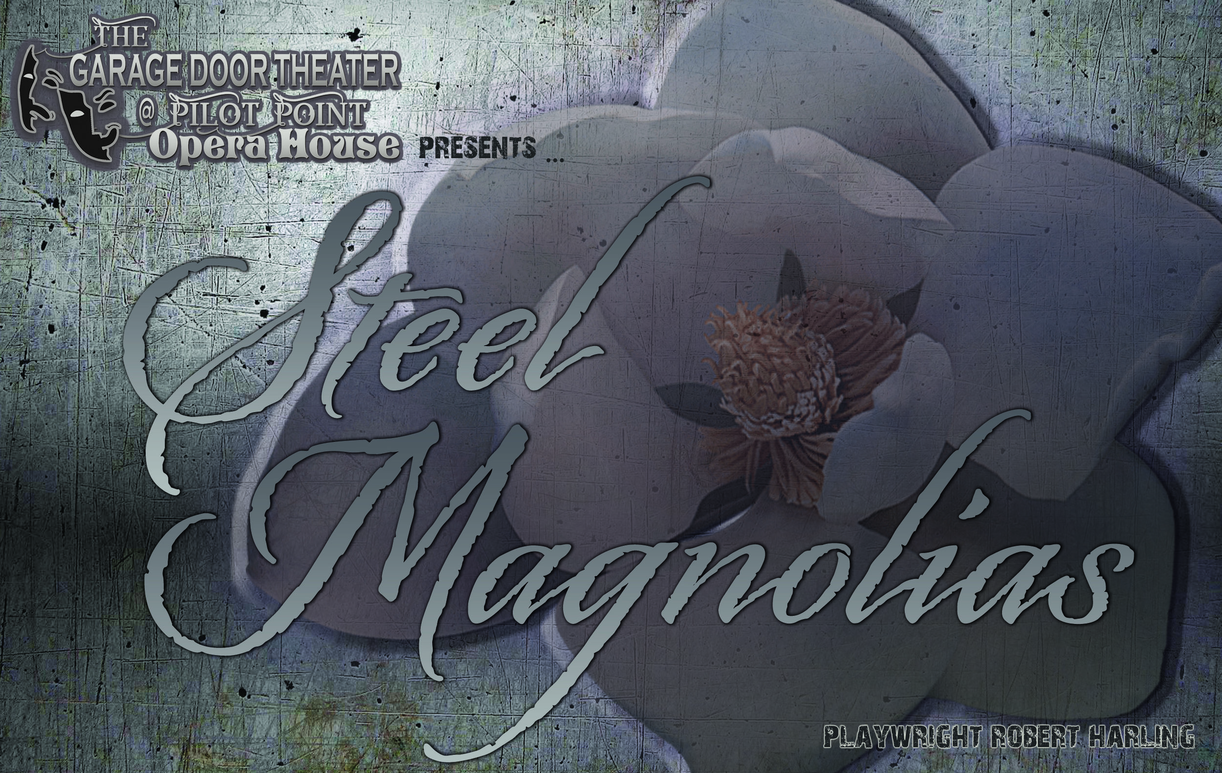 Steel Magnolia Artwork1.jpg