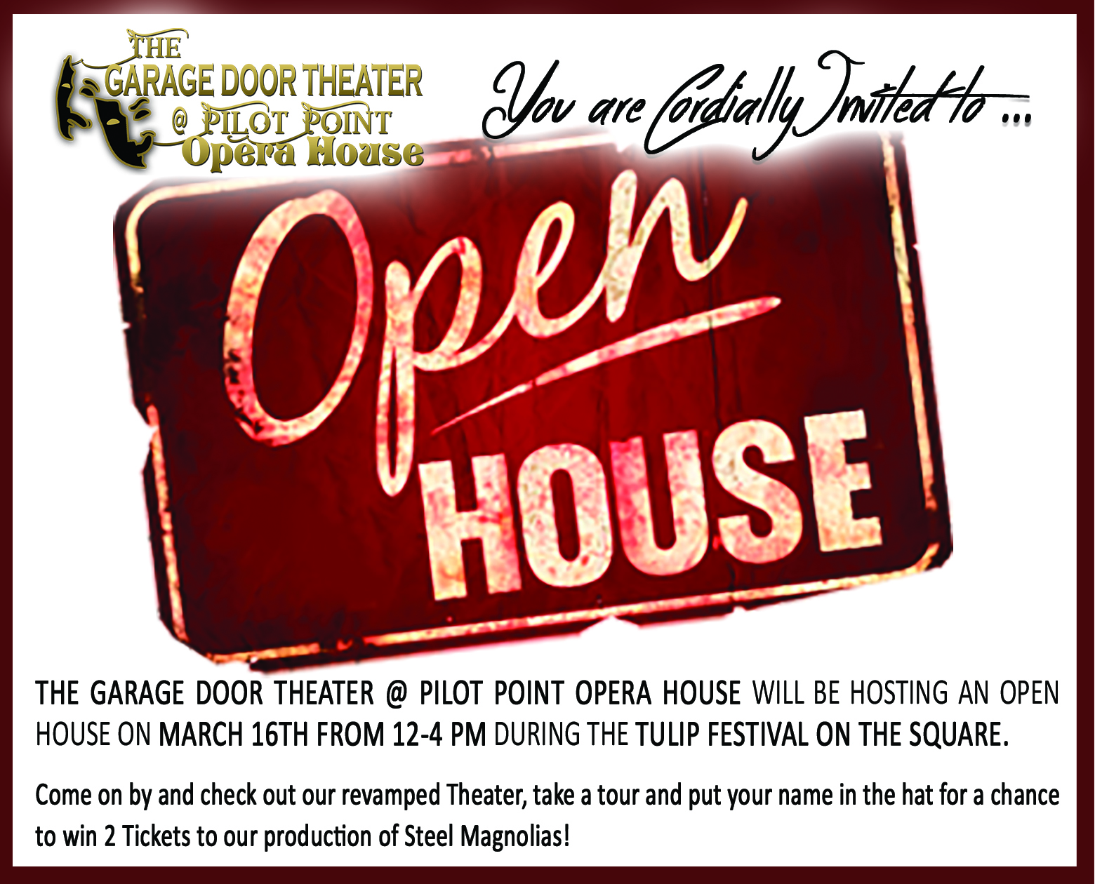 Open House Postcard.jpg