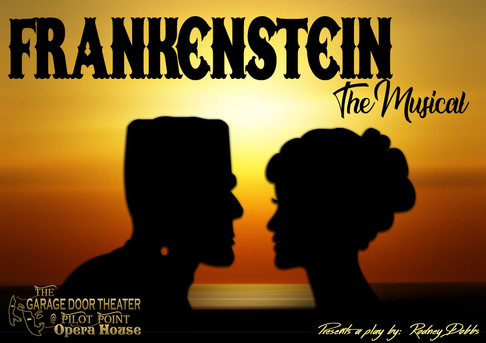 Frankenstein the Musical1.jpg