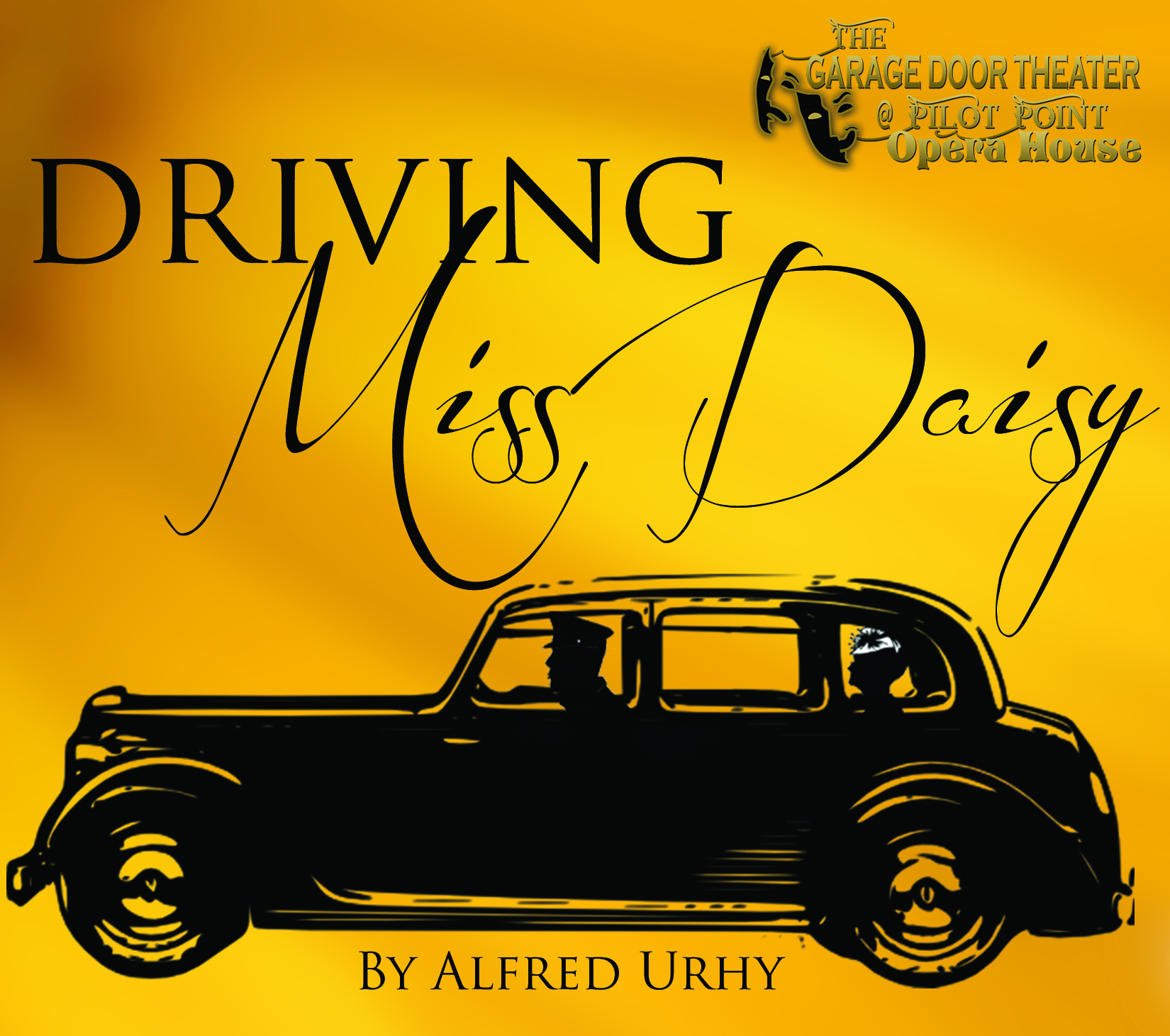 DRIVING MISS DAISY ARTWORK.jpg