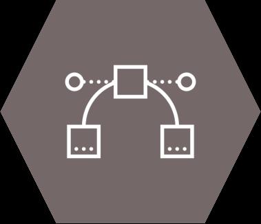 Services - Scenarios 1.png