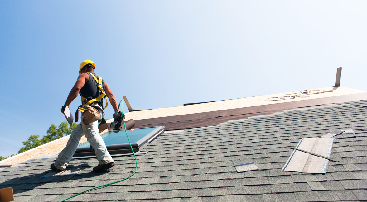 re-roofing-tx-spring-bermudx