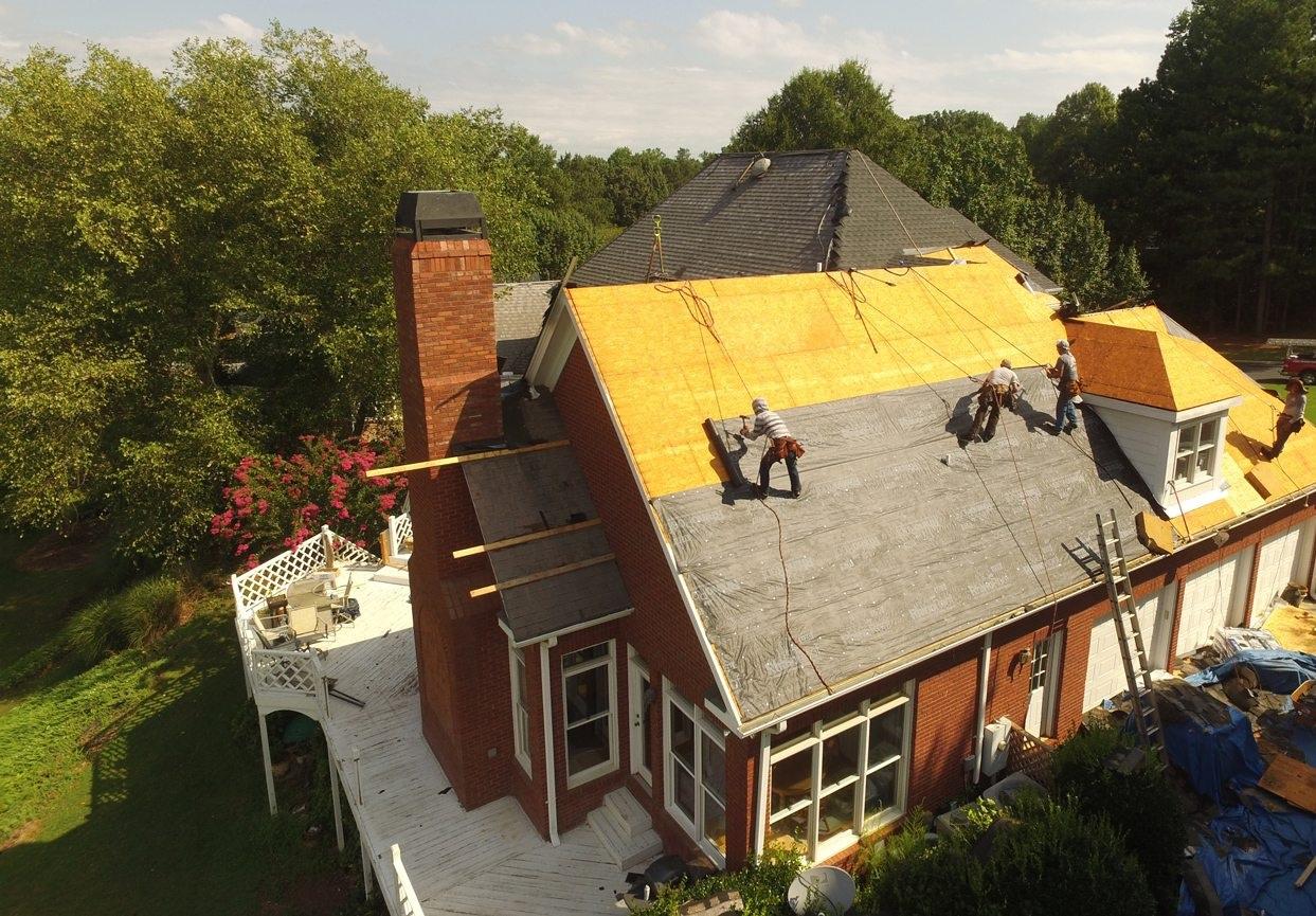 Steep Roof Harness Spring, Tx Bermudx.jpg