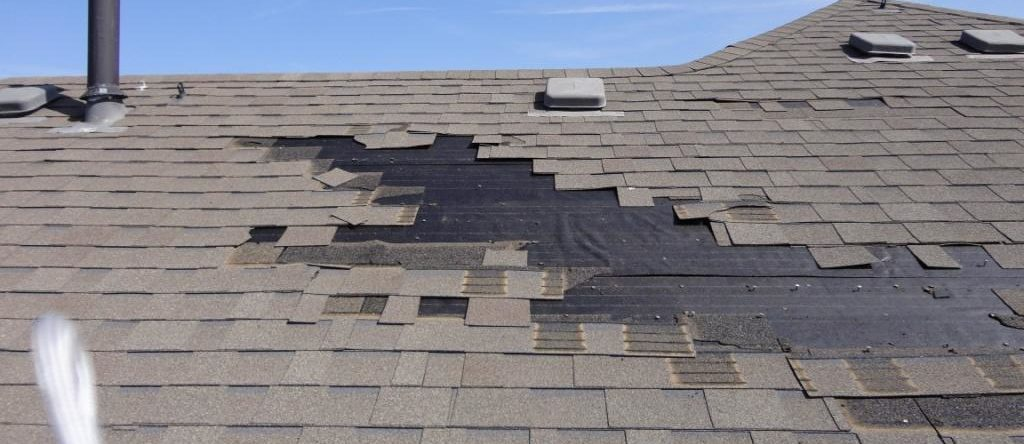 wind-damaged-roof-spring texas-2019.jpg