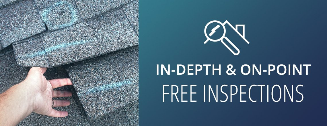 Roof Inspections Spring, Tx by Bermudx.jpg