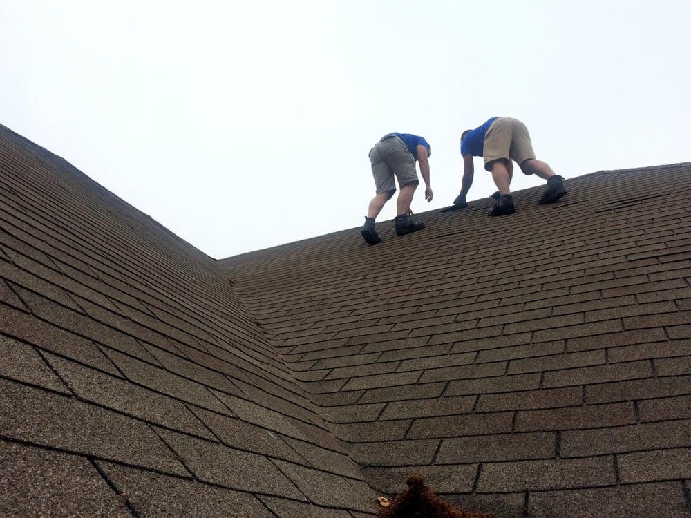 pm roof inspection bermudx spring texas.jpg