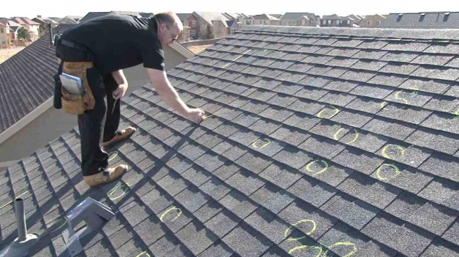 roof-inspection-replacement-bermudx spring texas.jpg