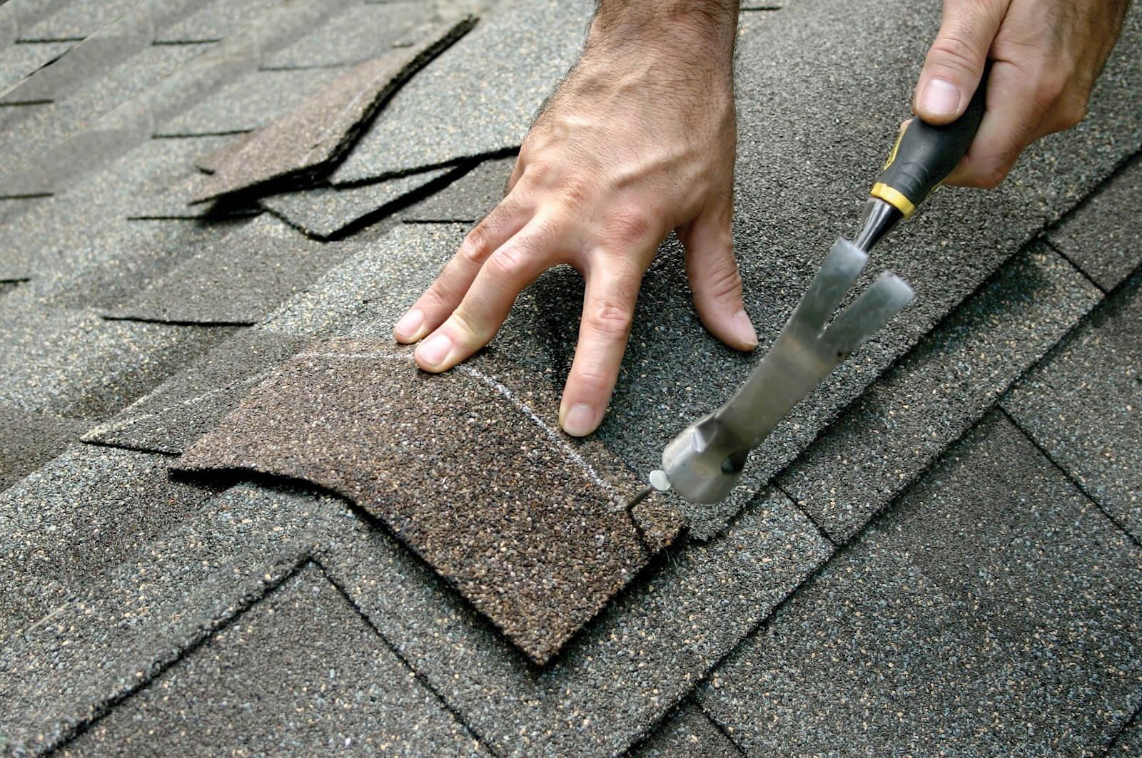 roofing-repairs-spring-tx-bermudx 2019.jpg