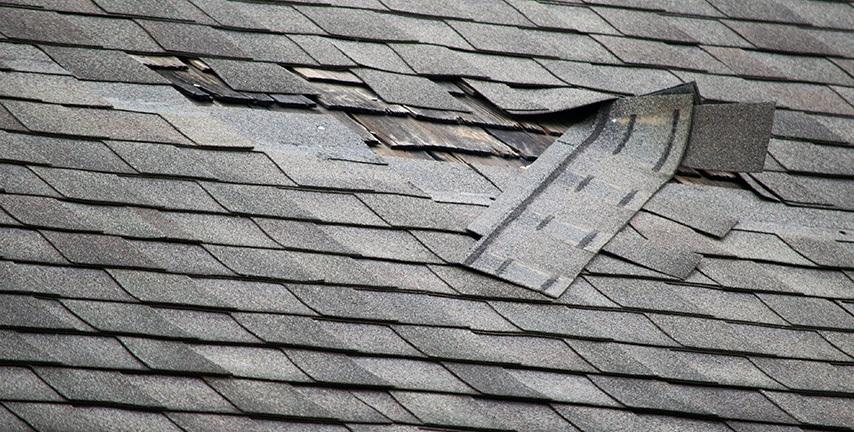 roofing-damage-roof-repair-spring-tx.jpg