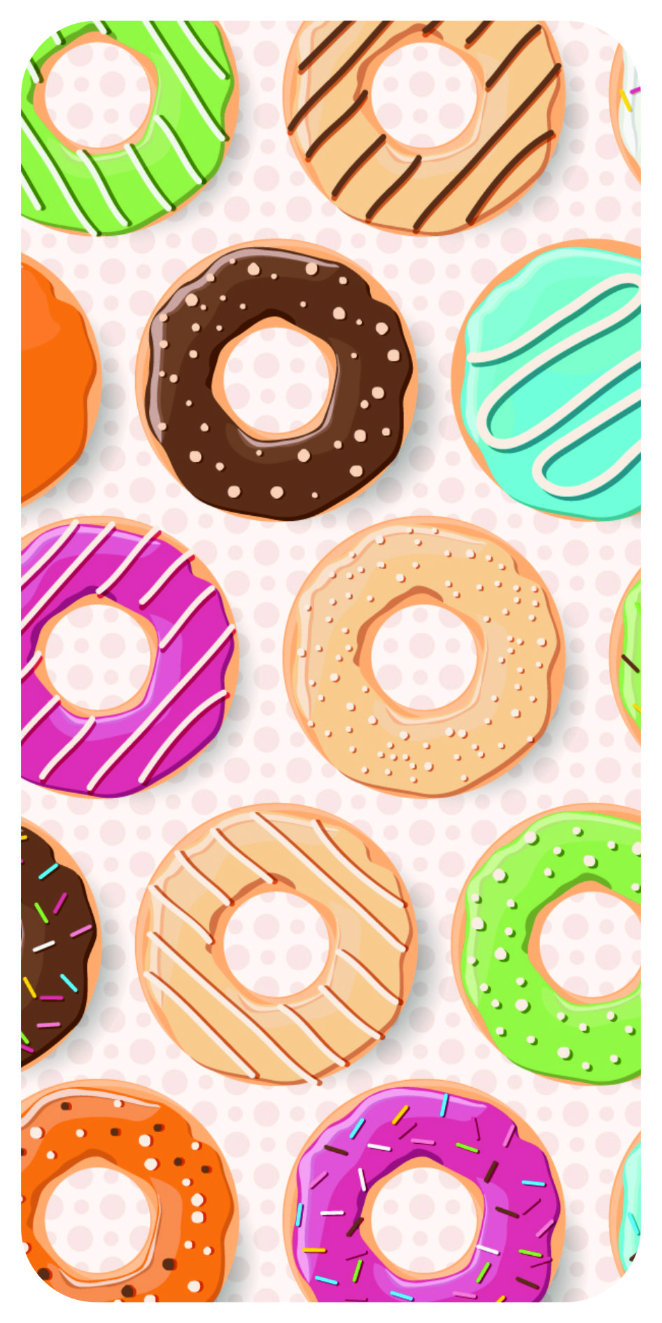 Donuts 008
