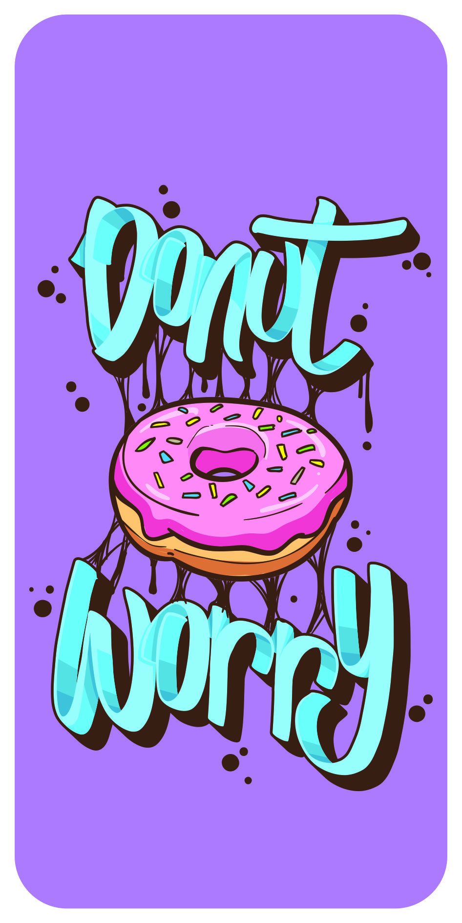 Donuts 002