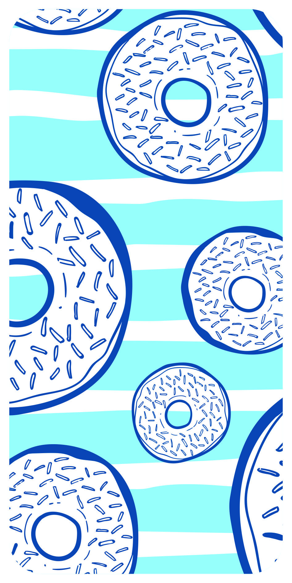 Donuts 005