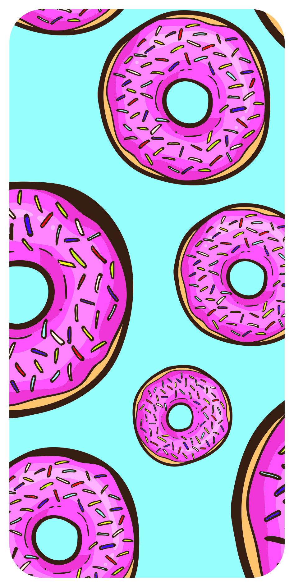 Donuts 006
