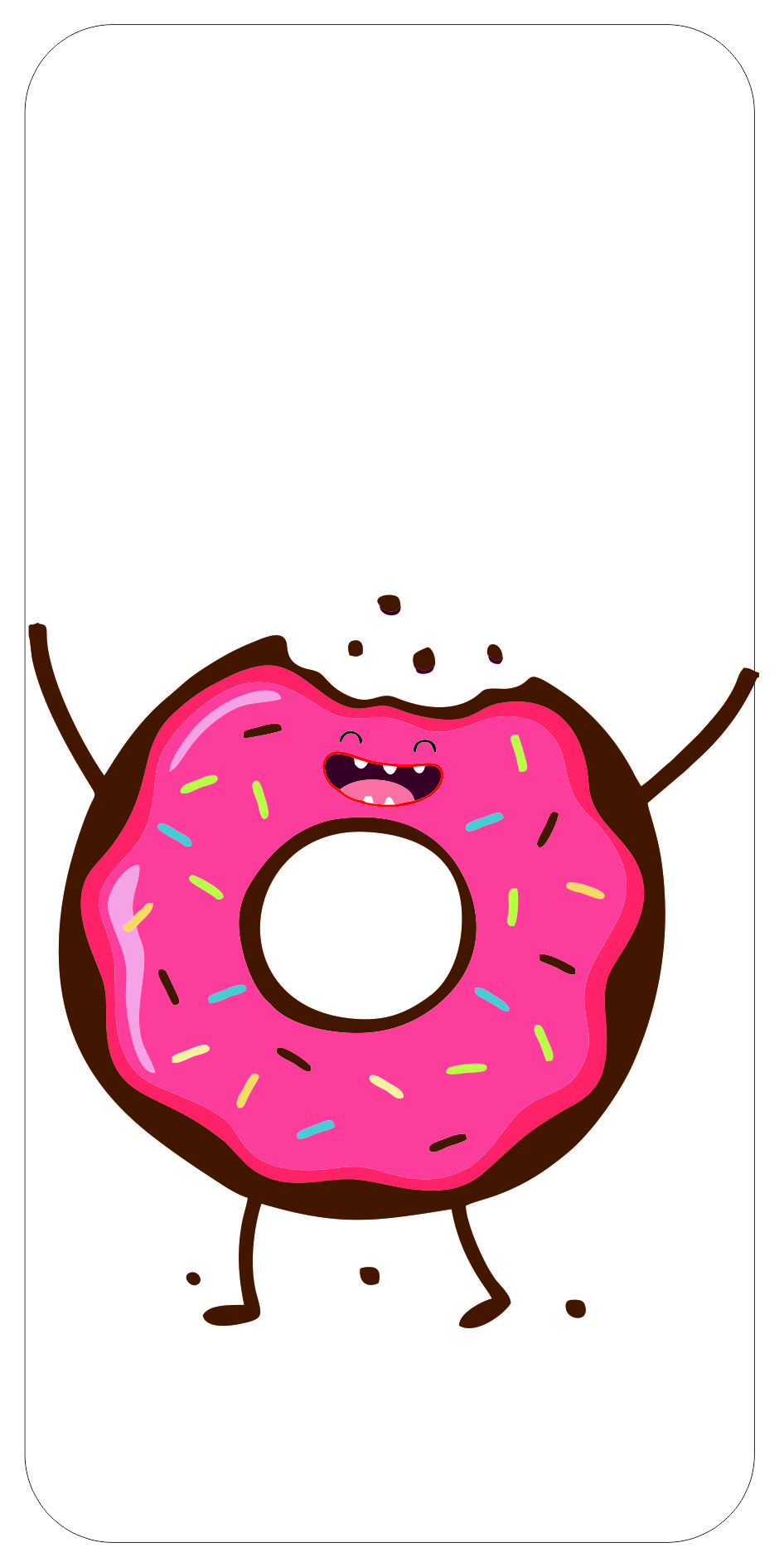 Donuts 009
