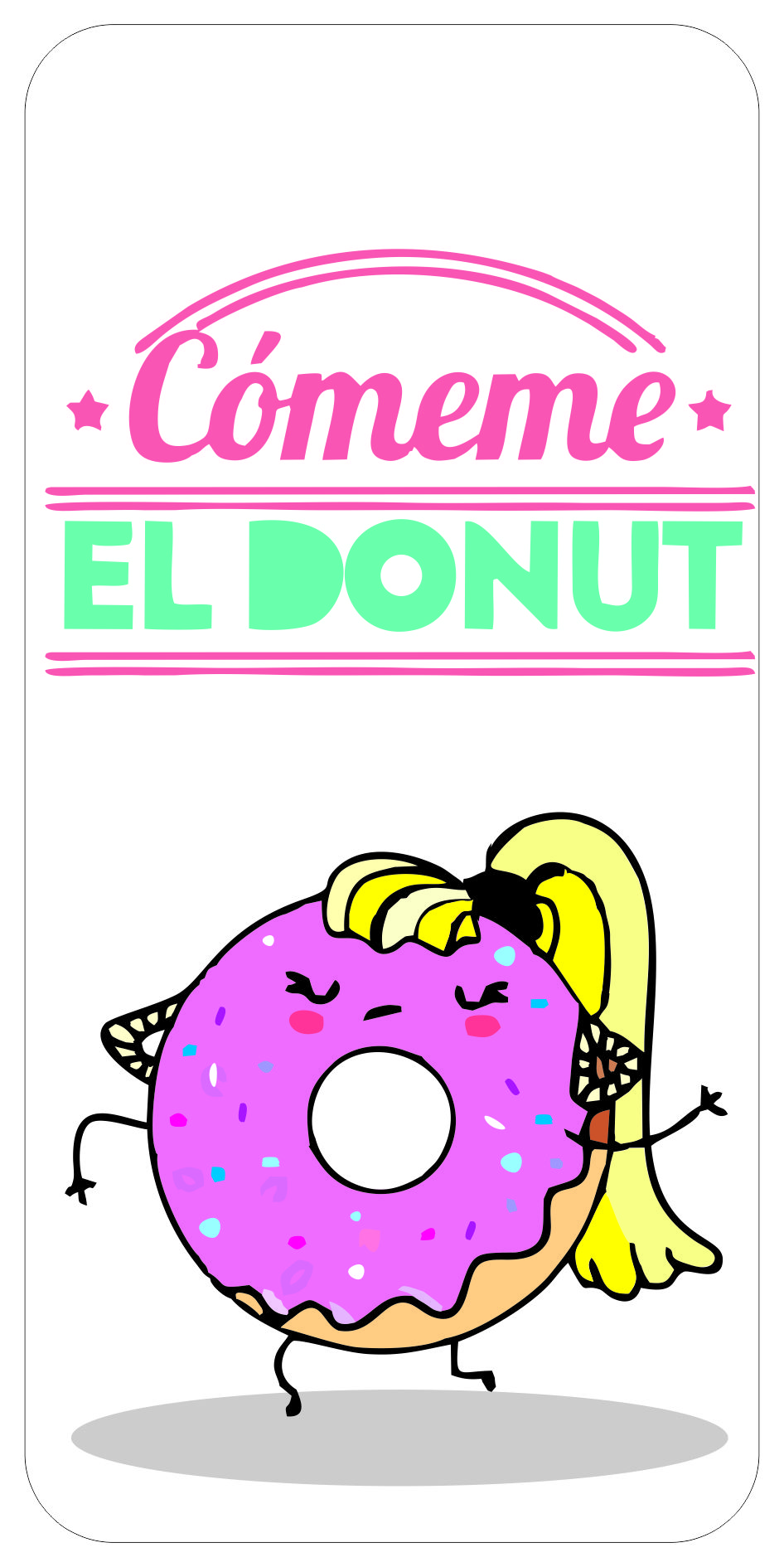 donuts 011