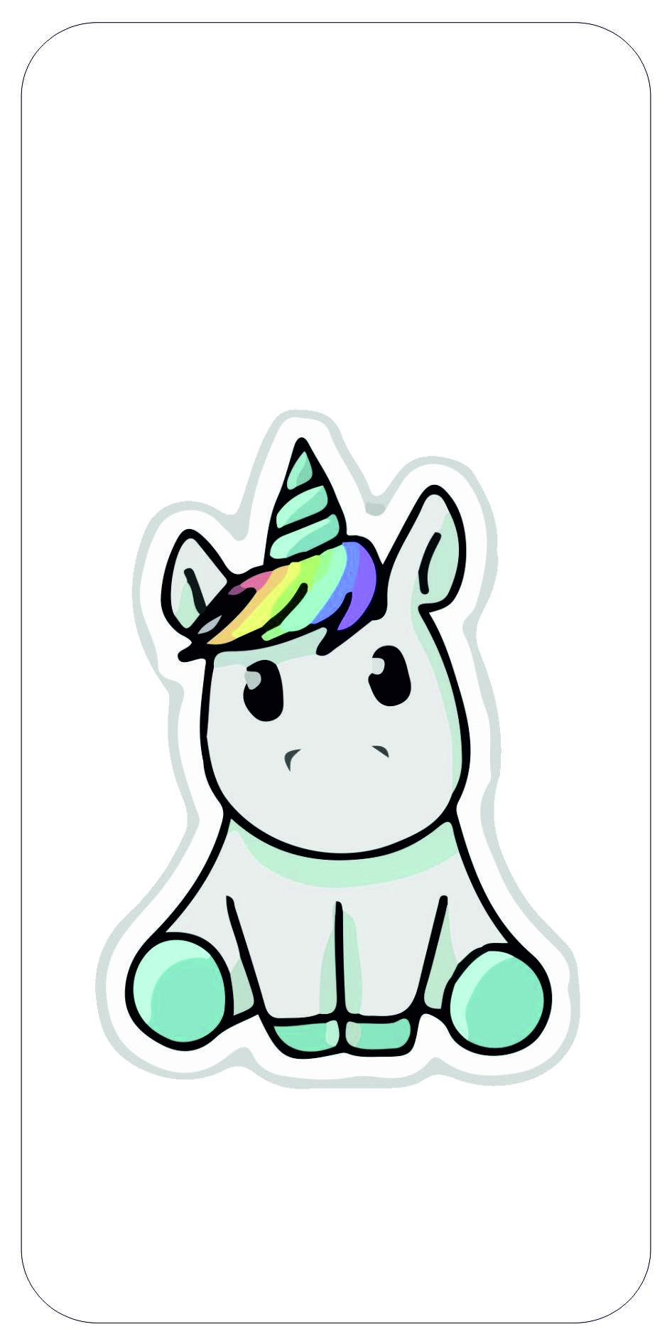 Unicornio 006