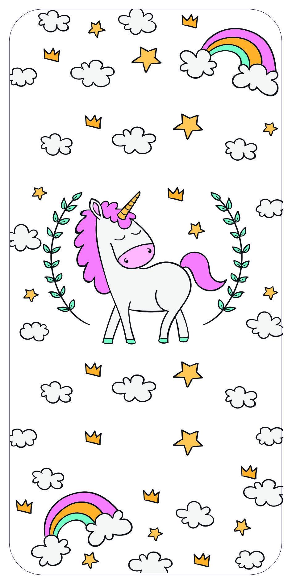 Unicornio 009