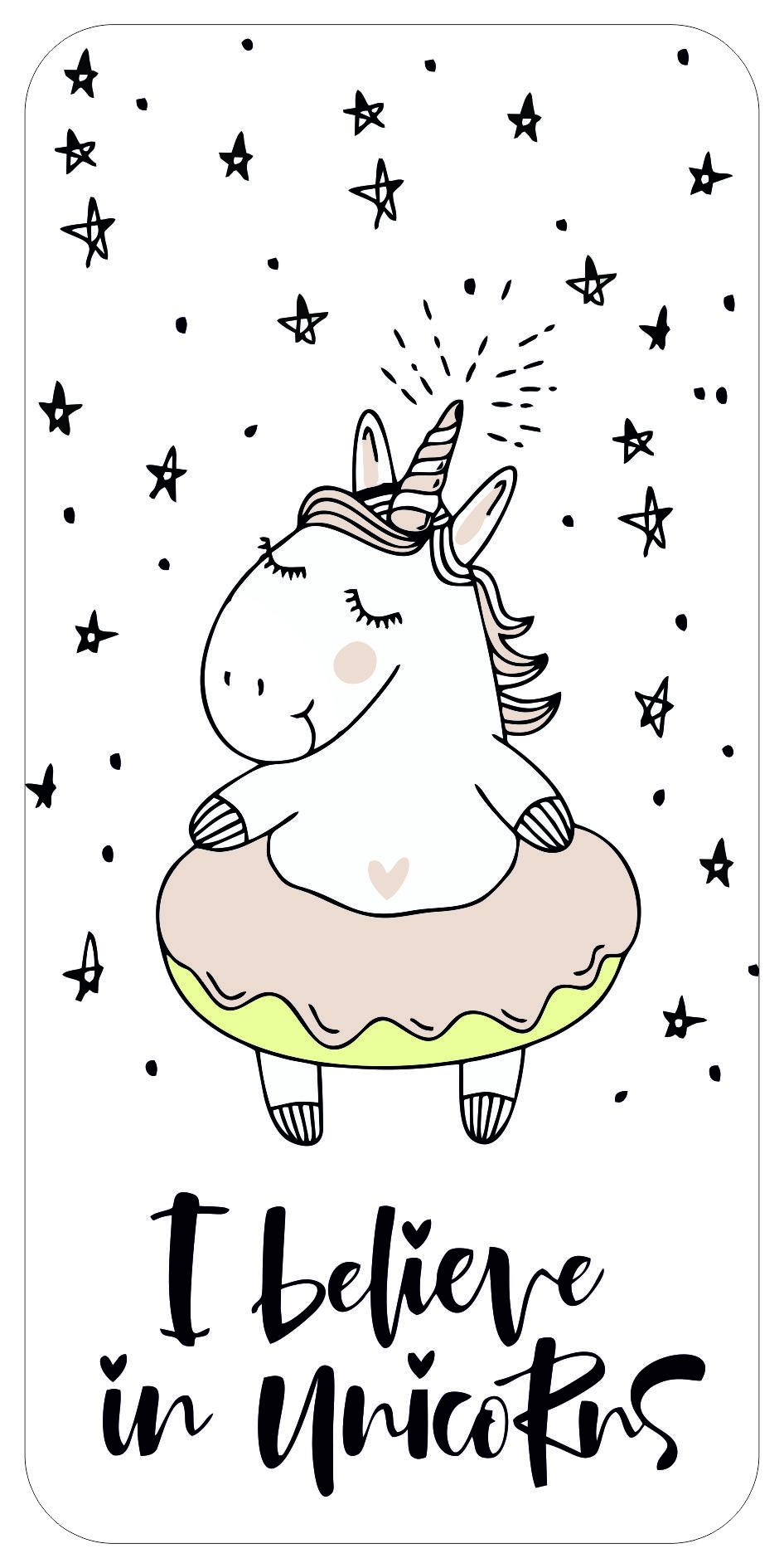 Unicornio 010